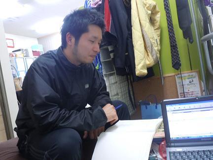 f:id:doramusuko07:20110419181223j:image