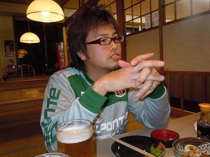 f:id:doramusuko07:20110419232738j:image