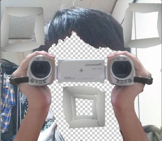f:id:doranobic:20180521205503j:plain