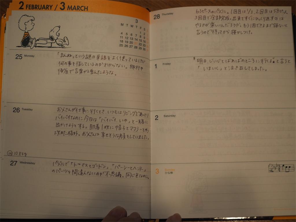 f:id:dorashima0609:20200923163457j:image