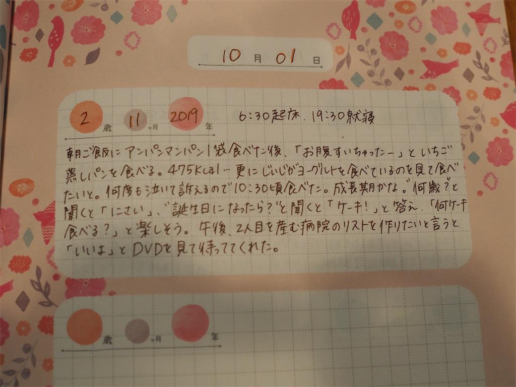 f:id:dorashima0609:20200923163528j:image
