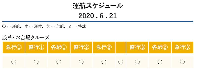 f:id:dorattara:20200531171903p:plain