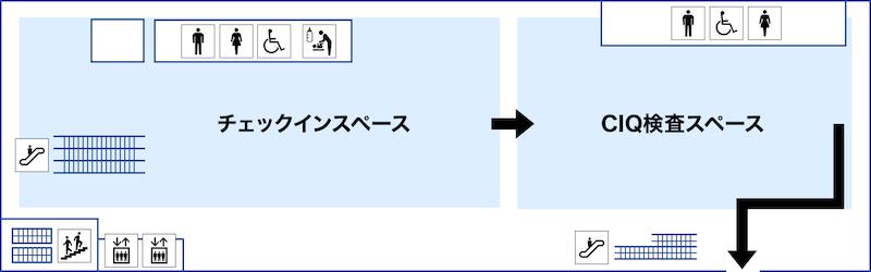f:id:dorattara:20200815022854p:plain