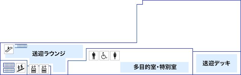 f:id:dorattara:20200815023334p:plain