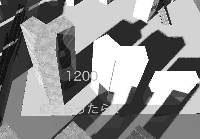 f:id:dorattara:20200929163855p:plain