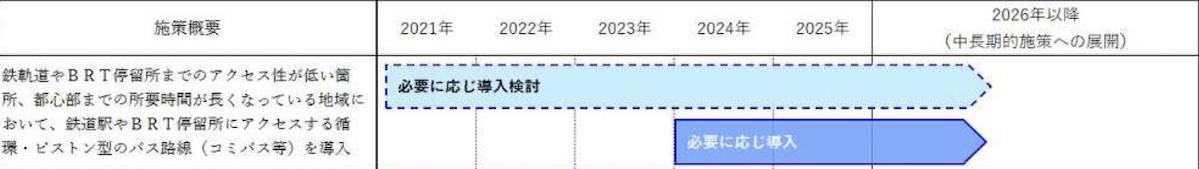 f:id:dorattara:20210106100410j:plain