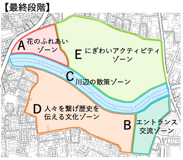 f:id:dorattara:20210122214844p:plain