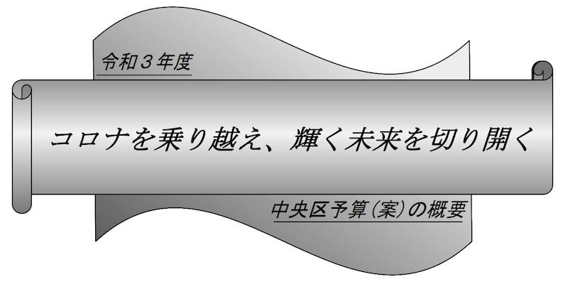 f:id:dorattara:20210209114858p:plain