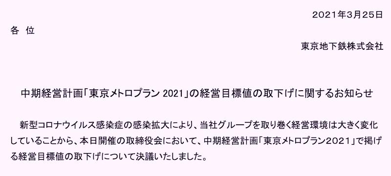 f:id:dorattara:20210326030847p:plain