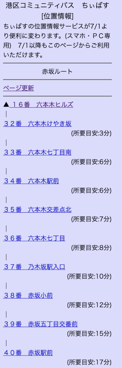 f:id:dorattara:20210626215111p:plain