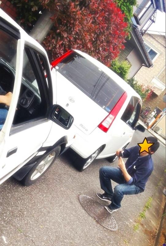 f:id:dorifuto-naoki:20160821171824j:plain