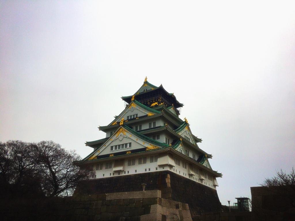 f:id:dorifuto-naoki:20170403134601j:plain