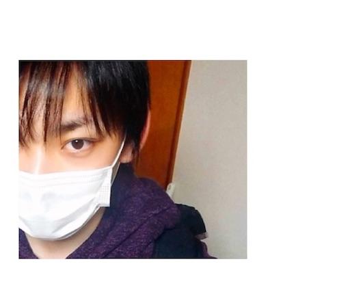 f:id:dorifuto-naoki:20200803230339j:image