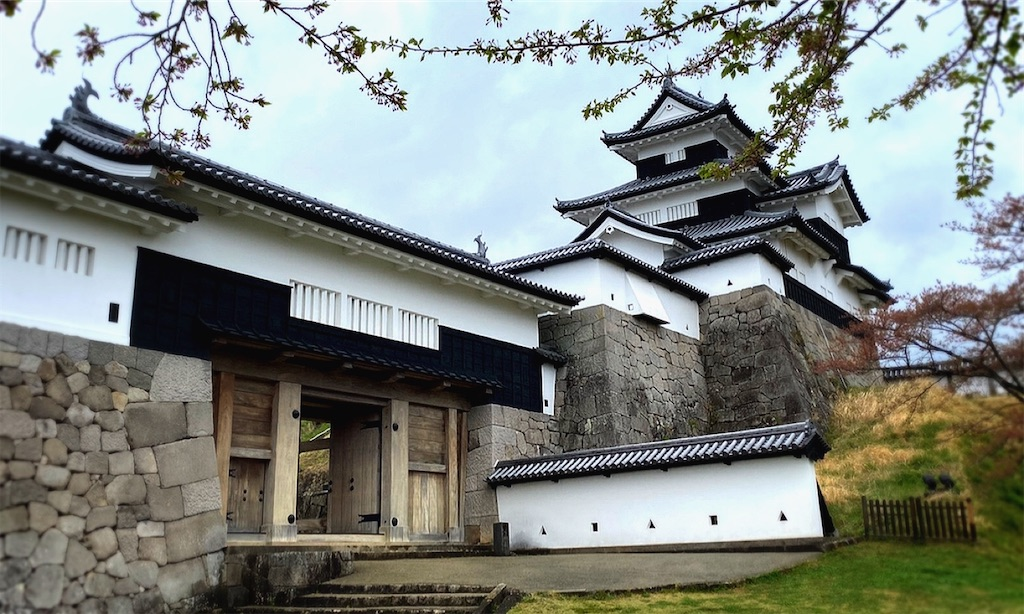 f:id:dorifuto-naoki:20210421233548j:image