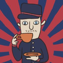 幻のうんちコーヒー コピ ルアクの歴史 ドリルまみれ