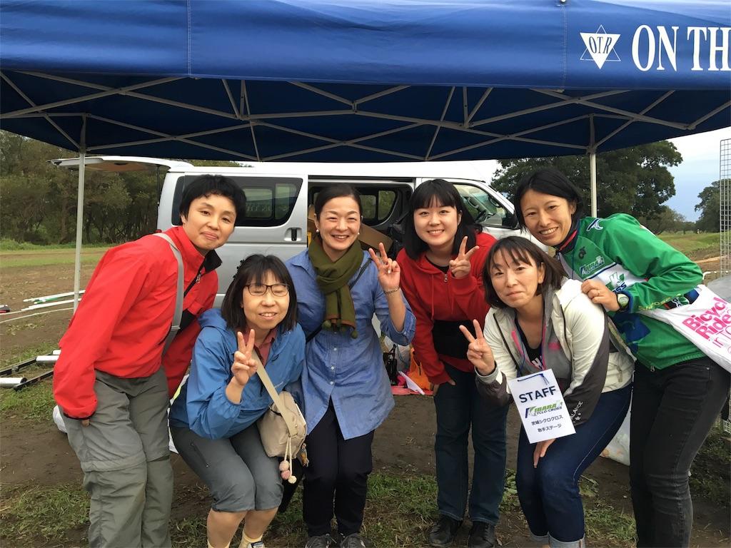 f:id:dorokid-tsukuba:20161019084601j:image