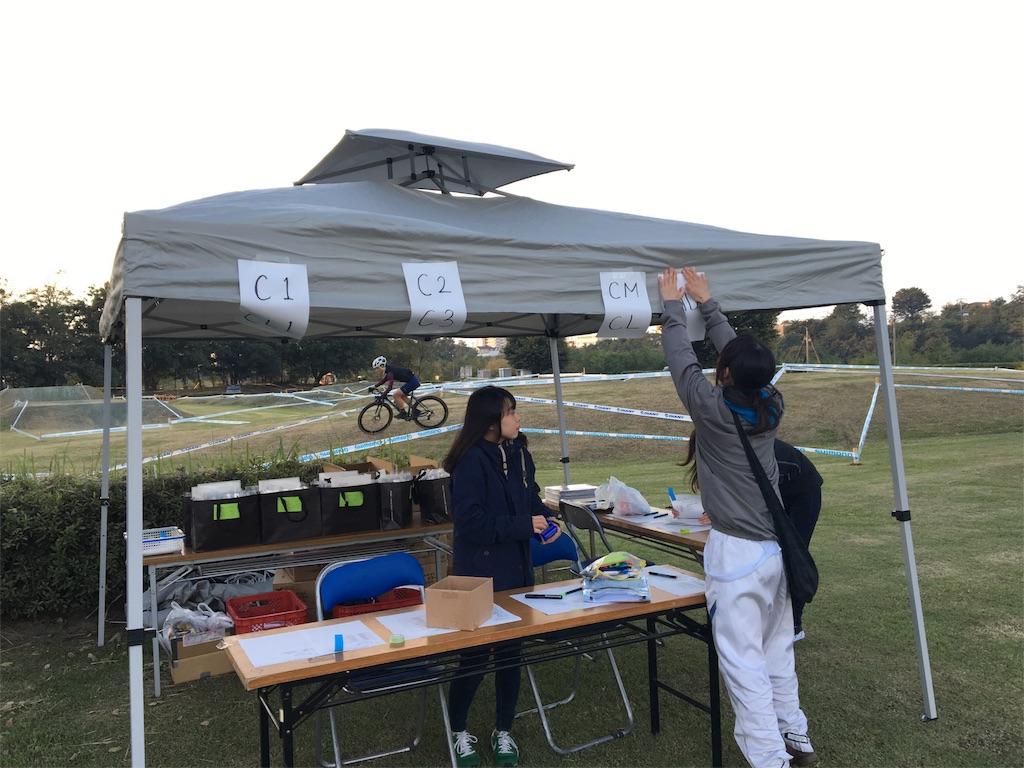f:id:dorokid-tsukuba:20161020211707j:image
