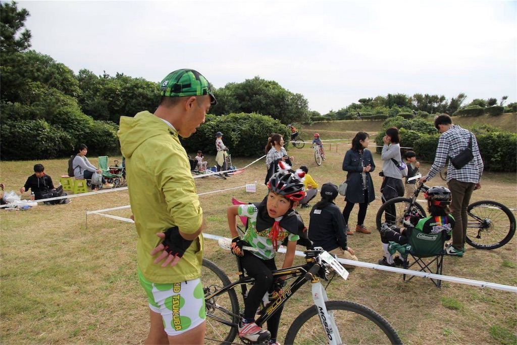 f:id:dorokid-tsukuba:20161027212452j:image