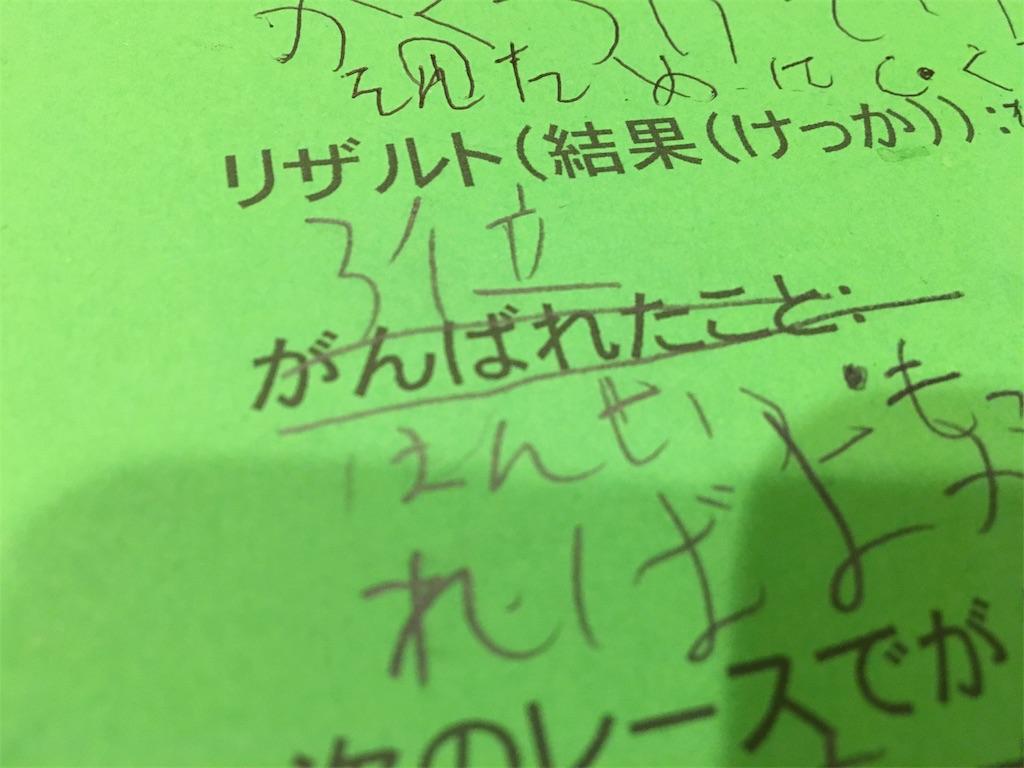 f:id:dorokid-tsukuba:20161230214202j:image