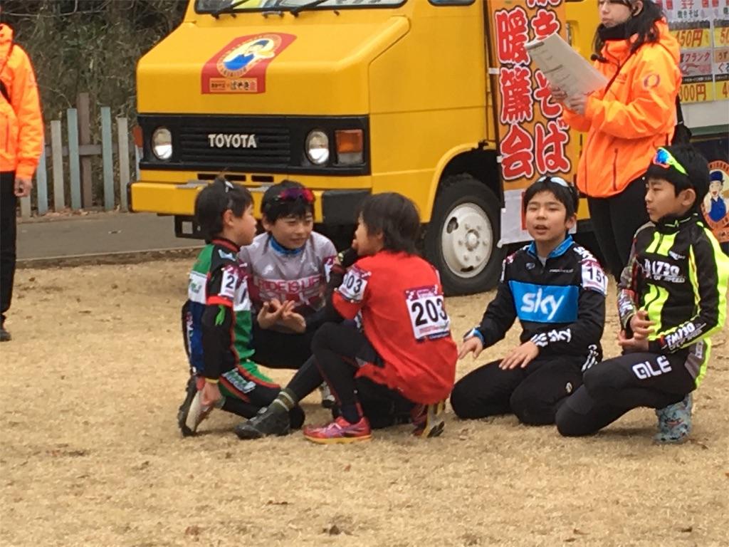 f:id:dorokid-tsukuba:20170214092115j:image