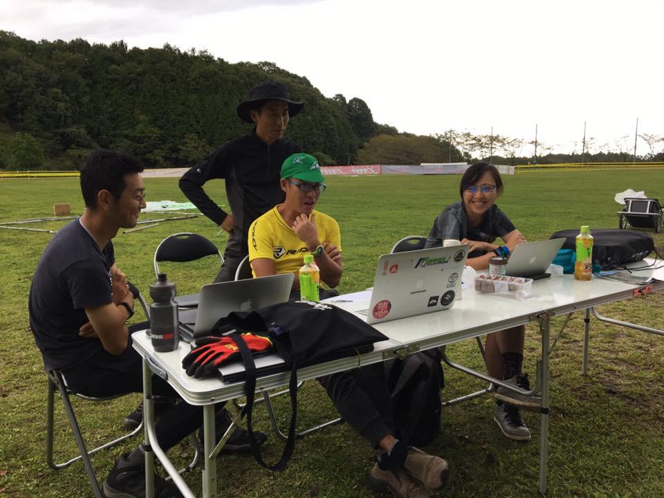 f:id:dorokid-tsukuba:20170927001012j:plain