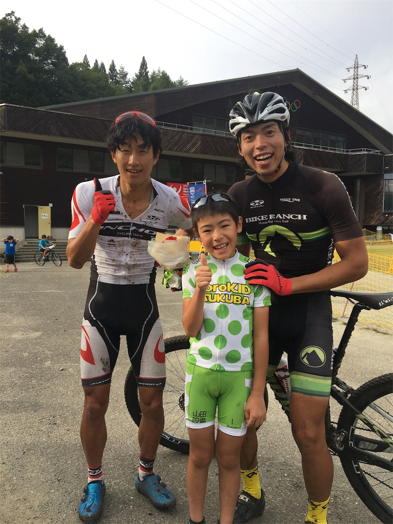 f:id:dorokid-tsukuba:20171003173440j:image