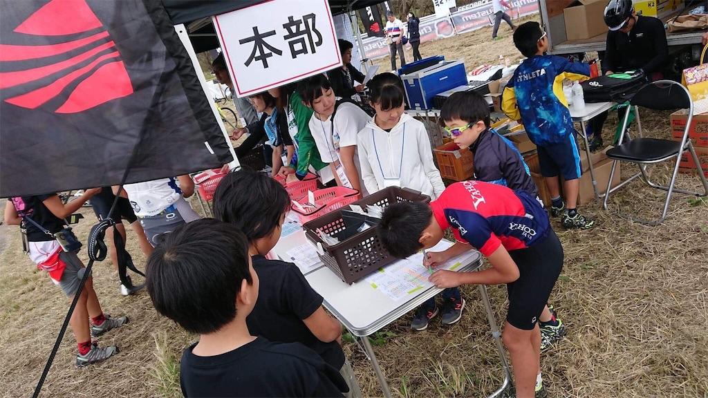 f:id:dorokid-tsukuba:20181011222956j:image