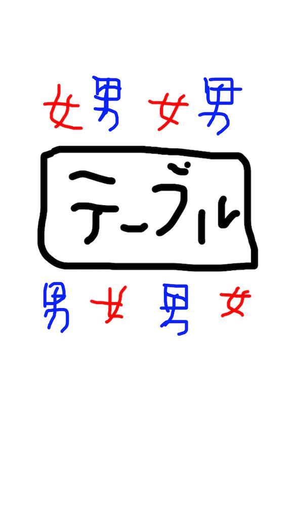 f:id:doronumachan:20171021221223p:image