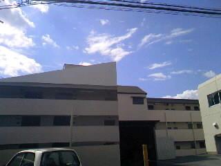 20091011121133