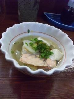 f:id:doroyamada:20100904183343j:image