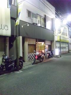 f:id:doroyamada:20100904194627j:image
