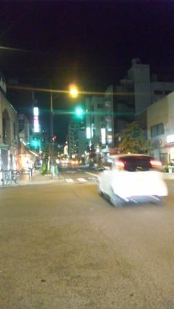 f:id:doroyamada:20100918200920j:image