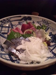 f:id:doroyamada:20100918203835j:image