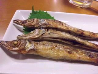 f:id:doroyamada:20100925211051j:image