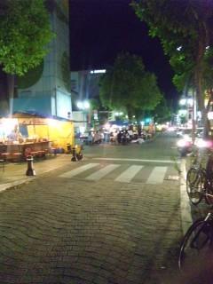 f:id:doroyamada:20100925222720j:image