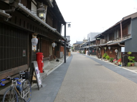 f:id:doroyamada:20120603075717j:image