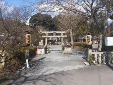 f:id:doroyamada:20130101123925j:image