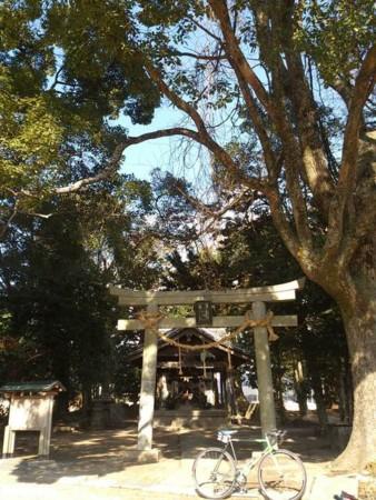 f:id:doroyamada:20130101124921j:image