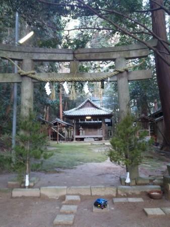 f:id:doroyamada:20130101125850j:image