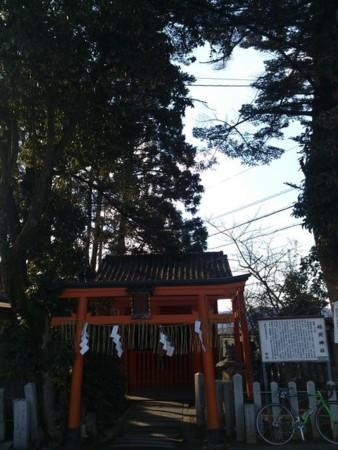 f:id:doroyamada:20130101132907j:image