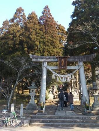 f:id:doroyamada:20130101133750j:image