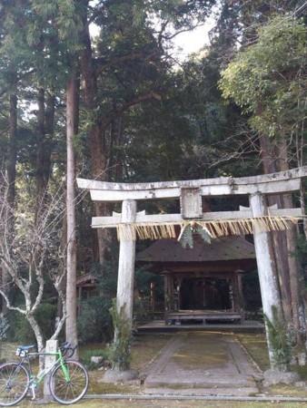 f:id:doroyamada:20130101141357j:image