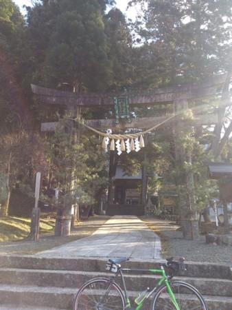 f:id:doroyamada:20130101142111j:image