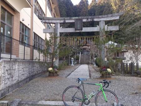 f:id:doroyamada:20130101143530j:image