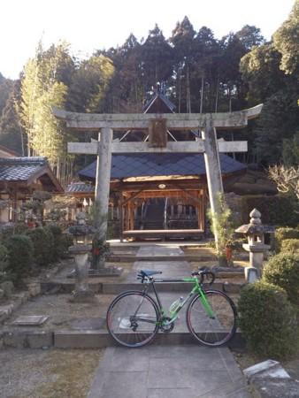 f:id:doroyamada:20130101144121j:image