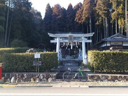 f:id:doroyamada:20130101151626j:image