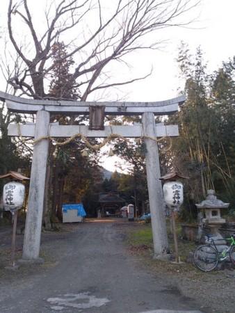 f:id:doroyamada:20130101155411j:image