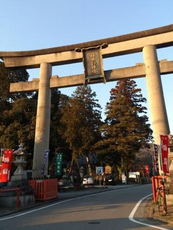 f:id:doroyamada:20130101160032j:image