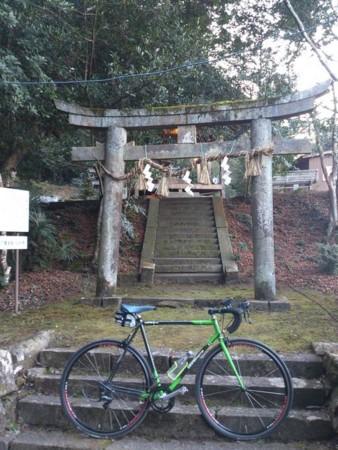 f:id:doroyamada:20130101160848j:image