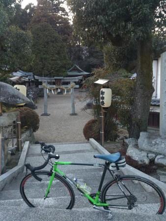 f:id:doroyamada:20130101161834j:image